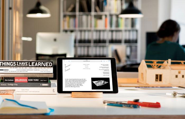 Produkte zum Organisieren und Planen
